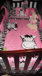 26 best pink and zebra baby shower decor images on pinterest