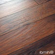 Laminate Flooring China Import Synchronized Laminate Flooring From China Textured Laminate