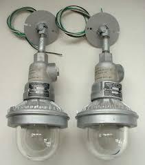 Ter Proof Light Fixtures Benjamin Light Zeppy Io