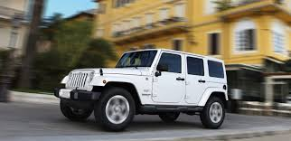 jeep new jeep wrangler unlimited lease offers and best deals schaumburg il