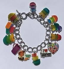 bracelet charms ebay images Tupperware bracelet i love tupperware containers charms ebay jpg