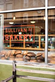 20 great bread bakeries saveur