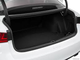 lexus is 250 trunk not opening lexus is 2016 250 f in qatar new car prices specs reviews