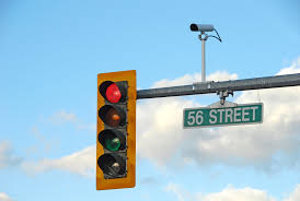 Allentown Lights In The Parkway Red Light Cameras Locations For Traffic Cameras In The U S Money