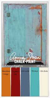 159 best annie sloan chalk paint images on pinterest chalk