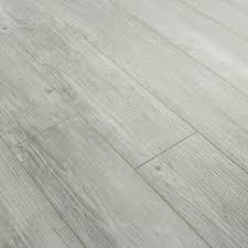44 best laminate floor painting images on floor