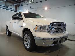 1500 dodge ram used dodge ram ecodiesel for sale 2018 2019 car release and reviews