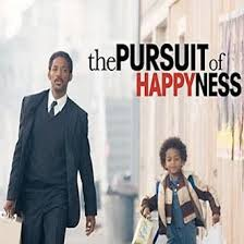 The Pursuit Of Happiness Bathroom Scene 4 Scenes From