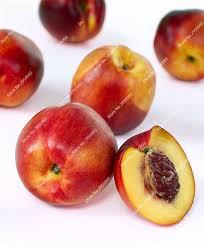 120pcs trees nectarine seeds non gmo sweet fruit