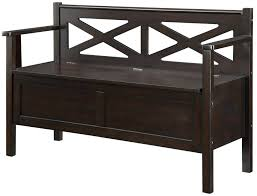 bedroom benches with arms inspirations including bench for acme