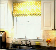 kitchen window treatment ideas pictures kitchen window treatments ideas pictures archives livingroom