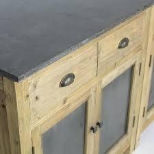 cuisine meuble bois meuble cuisine indpendant bois cheap meuble cuisine bois meuble