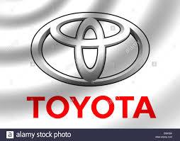 logo toyota toyota logo symbol icon flag stock photo royalty free image