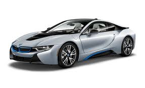 bmw electric vehicle top bmw electric vehicle engineers defect to rival backed