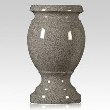 cemetery vase cemetery vases grave marker graveside vases in granite marble
