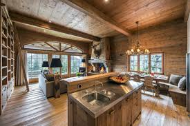 Cottage Livingrooms 124 Great Living Room Ideas And Designs Photo Gallery Home