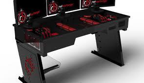 best desk ever desk best gaming desktop desk amazing gaming desktop desk best