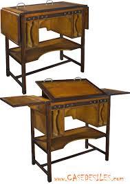 bureau architecte bureau architecte bois et laiton modulable mf087