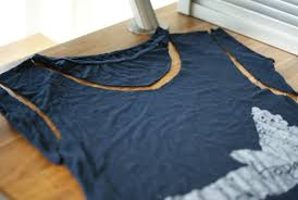 Upcycle Old Tshirts - 30 fun u0026 useful things to do with old t shirts life your way