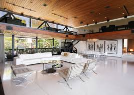 clinton residence the clinton residence beverly hills interiors contract en