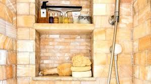 bathroom shower niche ideas tile shower niche vahehayrapetian site