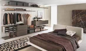 amenagement de chambre 29 idées pour un aménagement chambre à coucher parfait