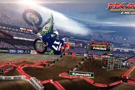 race motocross official supercross tracks coming to mx vs atv racer x online