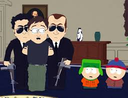 watch south park black friday south park season 10 rotten tomatoes