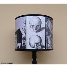 Skull Decorations For The Home Skull Decor Buy Unique Skull Home Decor At Rebelsmarket