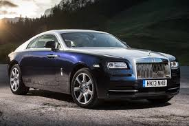 rolls royce racing 2016 rolls royce wraith pricing for sale edmunds