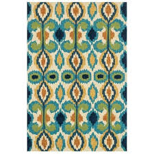 Blue And Green Outdoor Rug Turquoise And Blue Outdoor Area Rug Colors Blue Green Gold