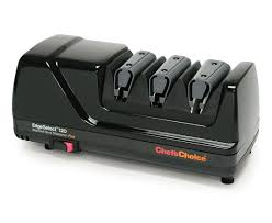 chef u0027schoice model 120 edgeselect electric knife sharpener