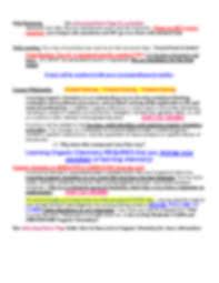 syllabus new format chem 2 pdf chemistry 227 with hildreth at