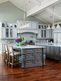 Kitchen Color Ideas Pinterest 13 Best Of Kitchen Wall Color Ideas Cheap Kitchens Reviews And Ideas