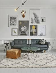 Best  Gallery Wall Frames Ideas On Pinterest Gallery Wall - Wall design for living room