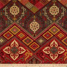 waverly ute mountain adobe discount designer fabric fabric com