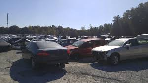 car junkyard near me salvage yard ellenwood ga salvage yard near me southern auto