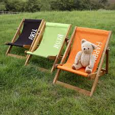 Retro Metal Garden Chairs by Garden Furniture Notonthehighstreet Com