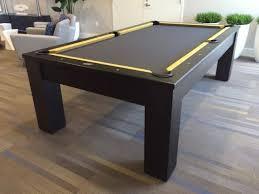 golden west billiards pool table price 125 best golden west billiard tables images on pinterest billard