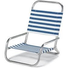 sun u0026 sand beach chair aluminum frame beach chairs