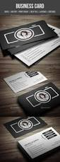best 25 template for business cards ideas on pinterest visit