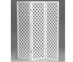 Moroccan Room Divider Tips U0026 Tricks Great Room Divider Screens For Home Decor Ideas