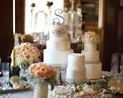 wedding cake island wiki bolo de mel wikipedia gallery for gt
