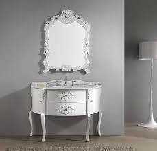 Upscale Bathroom Vanities by Bespoke Ideas For Your Luxury Bathroom Luxury Transparent