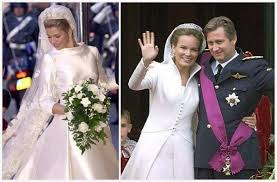 winter wedding dresses 2011 the royal order of sartorial splendor wedding wednesday favorite