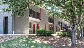High Ridge Apartments Athens Ga by 140 Wynter Court B03 Athens Clarke County Ga Walk Score