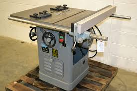 Rockwell 10 Table Saw Rockwell Delta 34 466 10