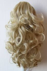 barrel curl hairpieces 48 best hair pieces wigs images on pinterest hair pieces hair