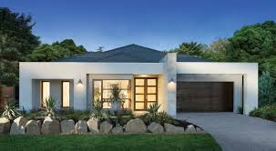 Luxury Home Design Show Vancouver View Our New Modern House Designs And Plans Porter Davis