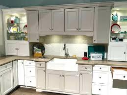 white kitchen island with granite top kitchen island granite top white kitchen island with granite top uk